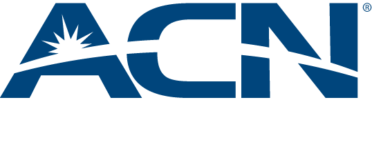 ACN Logo - Click to go to Home Page